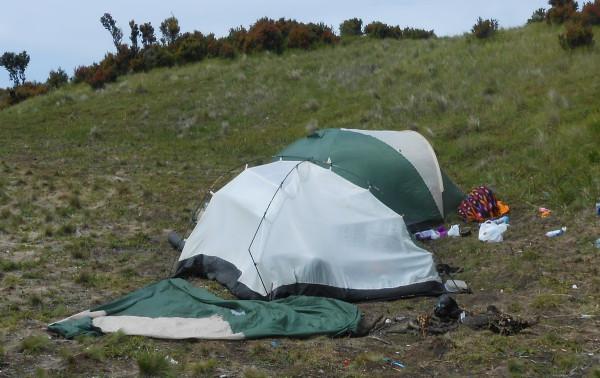 DSCN8860-палатка б.у.
