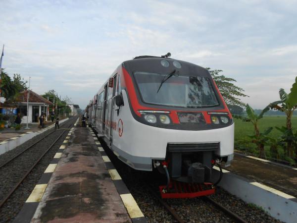 DSCN9244-1