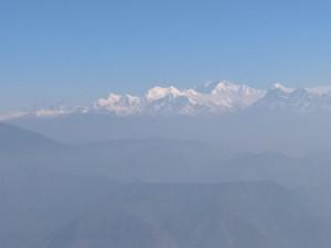 Гималаи-2