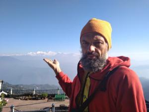 Гималаи-1