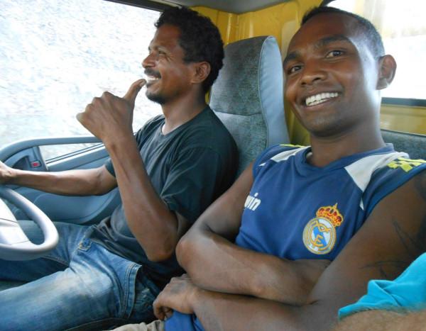 DSCN0197-водители