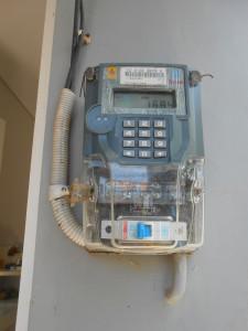 DSCN7601