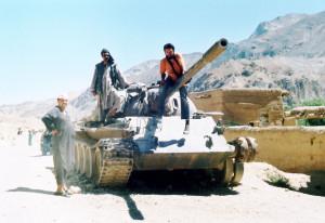 моренков-афган-4