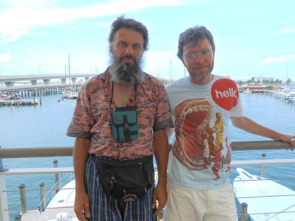 FSCN1789-Антон и Олег