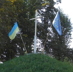 DSCN3314-Флаги