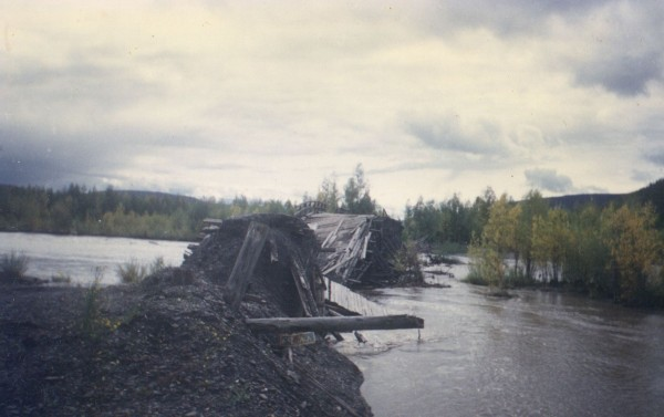 mgd680-Мост Колым тракта