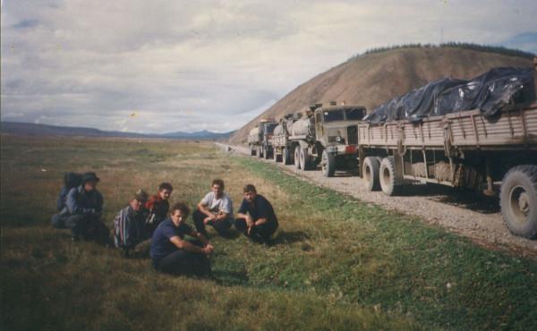 mgd690-водители Колымы