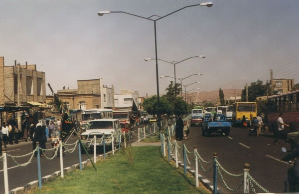 7-Иран (3)