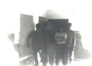 1994-РС8-Все собрались