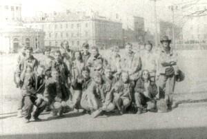 1994-май2пл.восстания