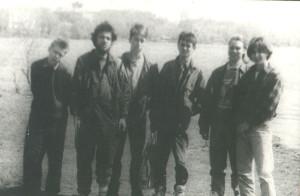 1994-май4г.Болог