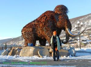 Magadan-15