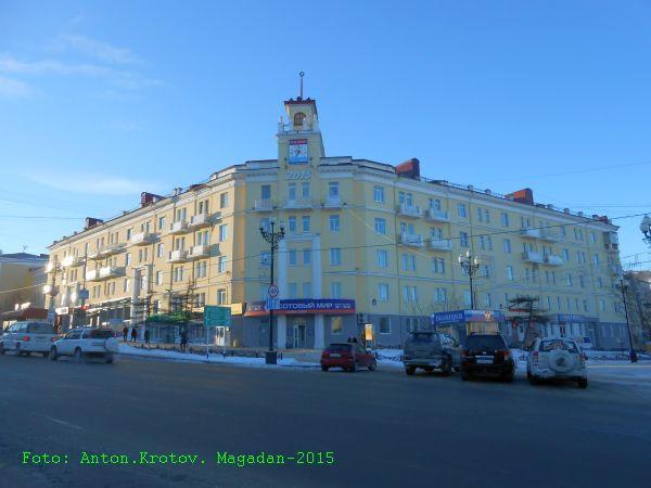 Magadannn-177