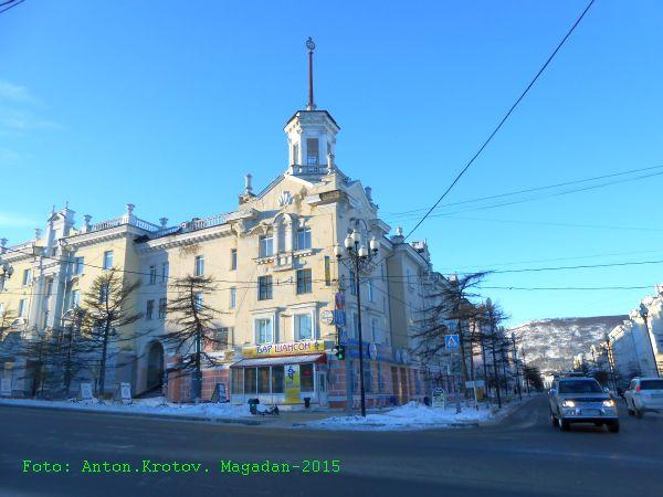 Magadannn-191