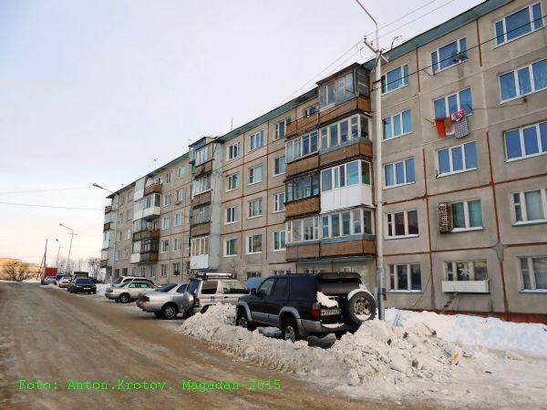 Magadannn-346