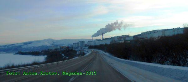 Magadannn-403