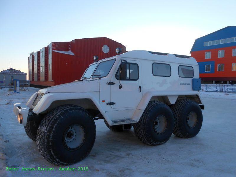 Chukot-Trans-105