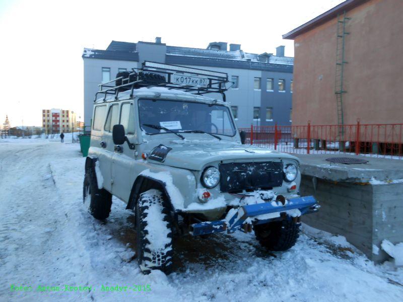Chukot-Trans-113