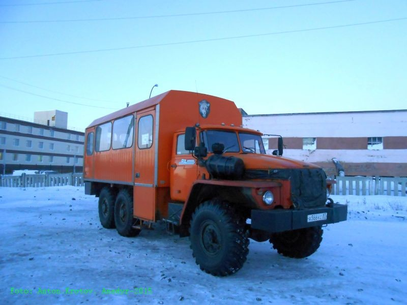 Chukot-Trans-123