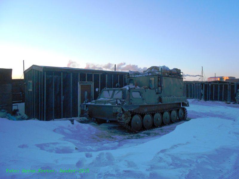 Chukot-Trans-137