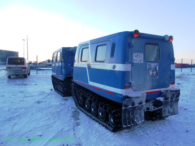 Chukot-Trans-147