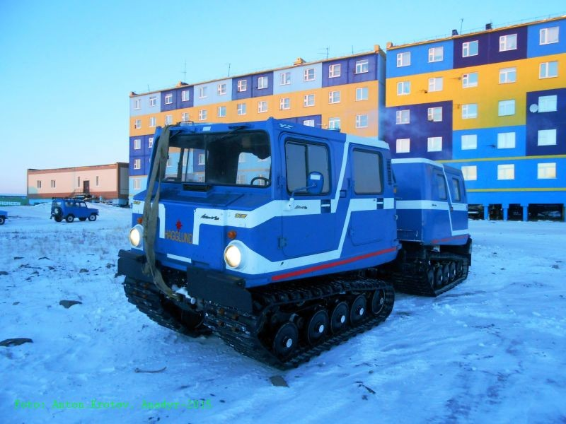 Chukot-Trans-148