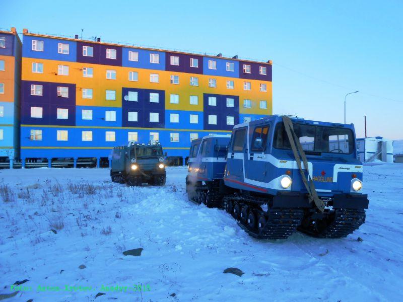 Chukot-Trans-149