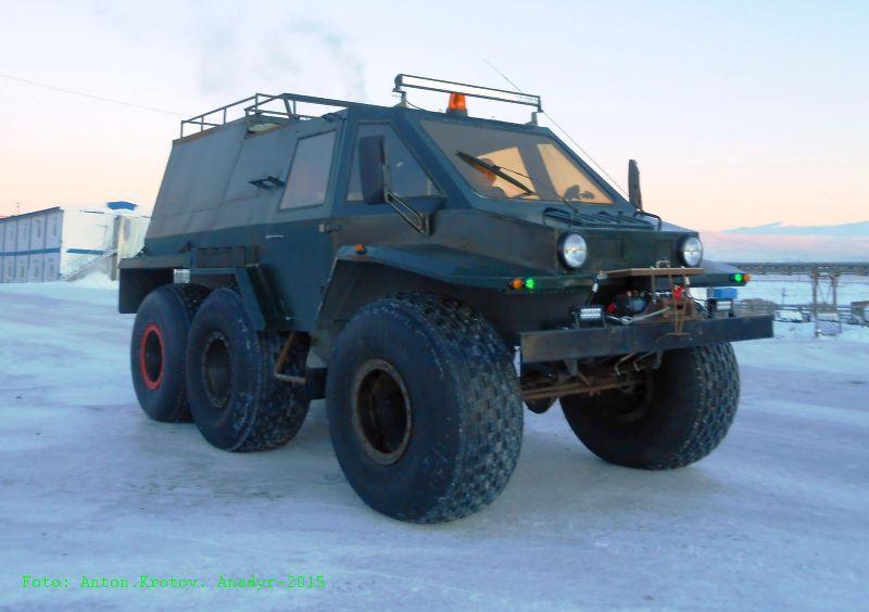 Chukot-Trans-150
