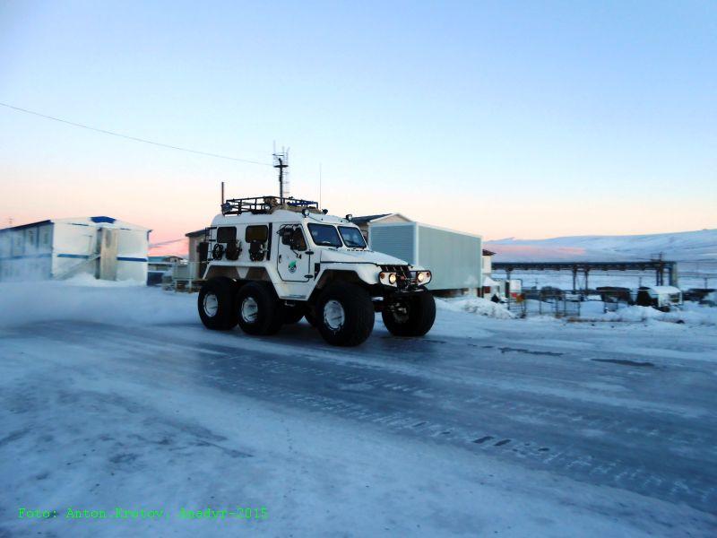 Chukot-Trans-154
