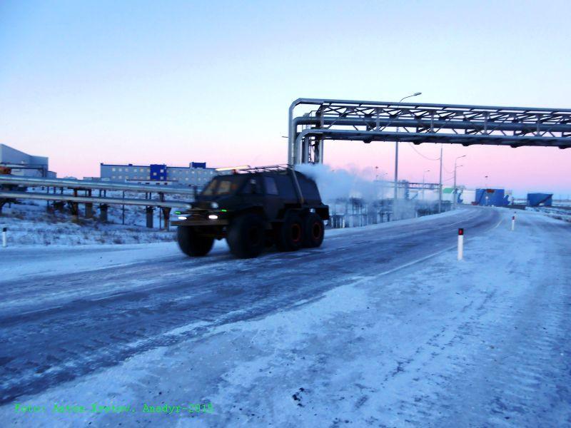 Chukot-Trans-158