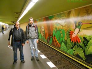 U-Bahn-045