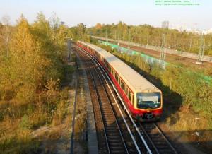 U-Bahn-236