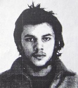 1991-паспортное