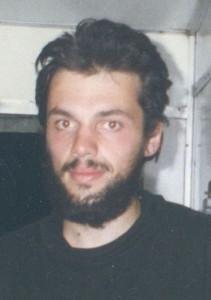 1996-20лет-1