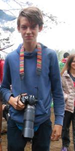 DSCN0135-Иван