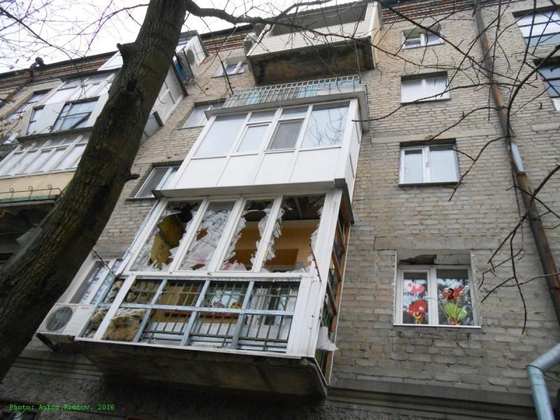 _Donbass-673