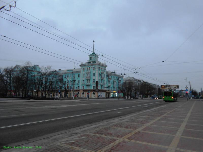 _Donbass-696
