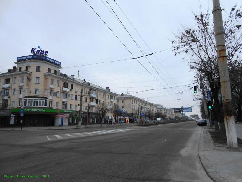 _Donbass-698