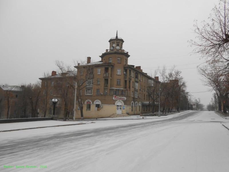 _Donbass-745