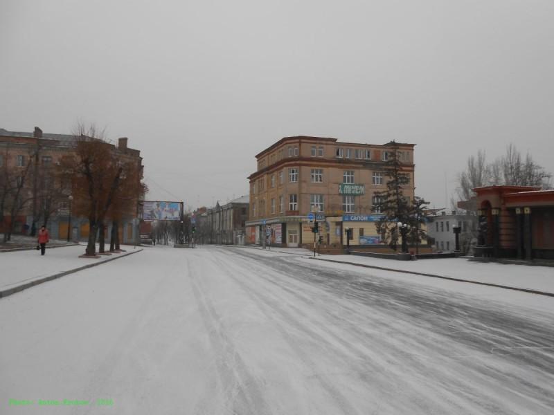_Donbass-746