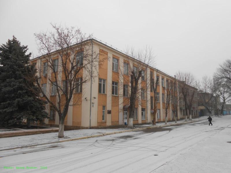 _Donbass-750