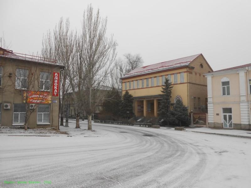 _Donbass-753