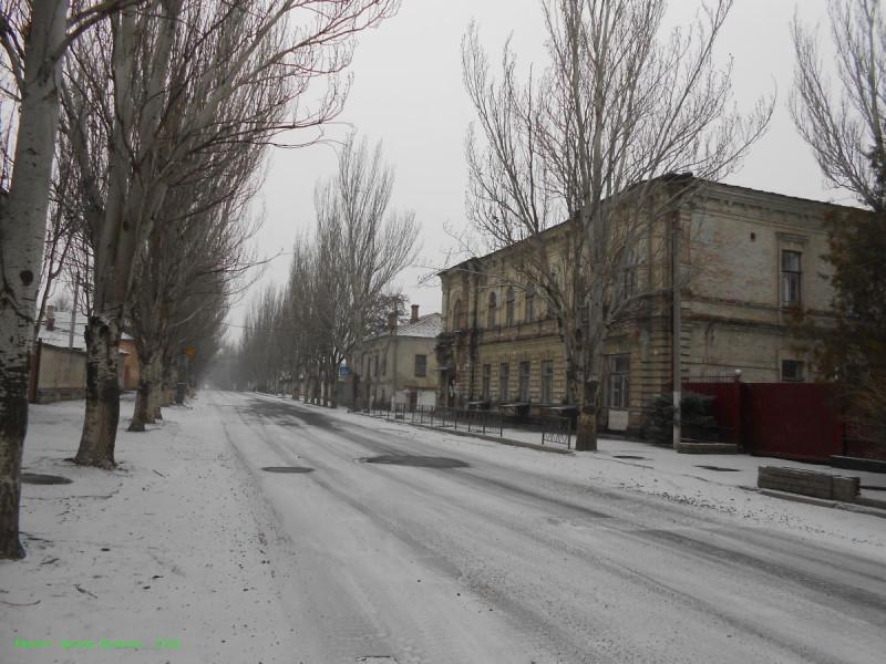 _Donbass-755
