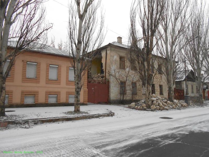 _Donbass-756