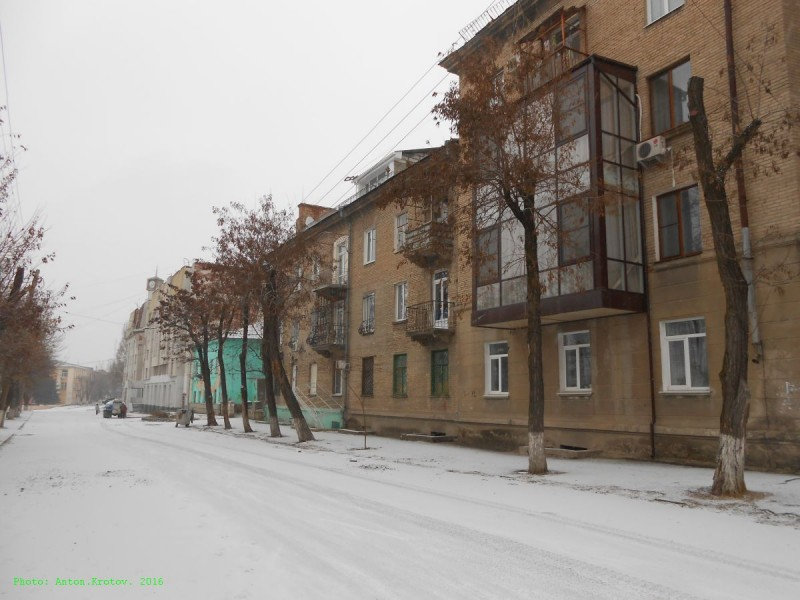 _Donbass-758