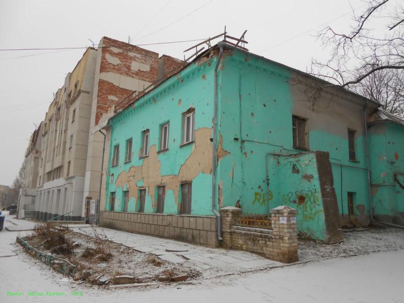 _Donbass-760