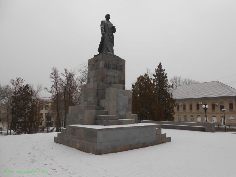 _Donbass-769