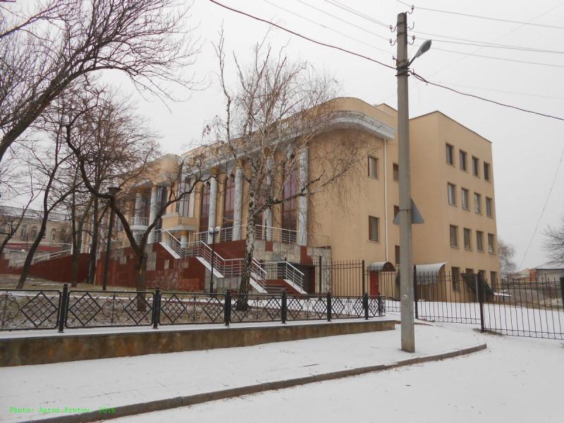 _Donbass-777