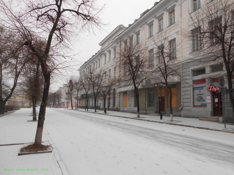 _Donbass-779