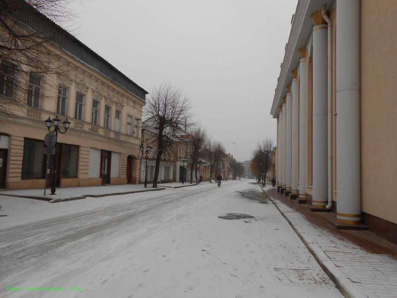 _Donbass-780